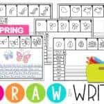 DrawWriteSpring