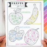 FruitoftheSpiritPrintables14