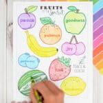 FruitoftheSpiritPrintables15