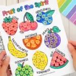 FruitoftheSpiritPrintables3
