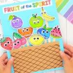 FruitoftheSpiritPrintables8