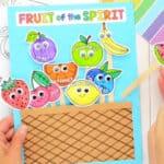 FruitoftheSpiritPrintables9