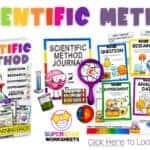 ScientificMethodWorksheet