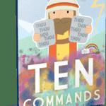 TenCommandmentsPackTP