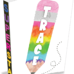 TracingWorksheets