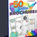 50StateBrochures