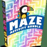 MazeActivityBundle