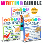 WritingBundle