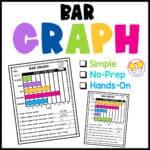 BarGraphingSquare