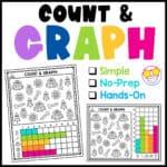 CountGraphWorksheets