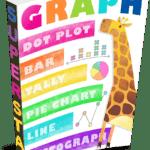 GraphingBundleTP