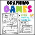 GraphingGamesSquare