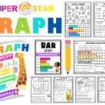 GraphingWorksheets