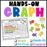 HandsOnGraph