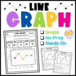 LineGraphWorksheets