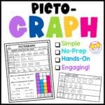 PictoGraphWorksheet