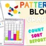 PatternBlockGraphingTemplates