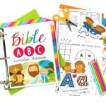 ABCBible3