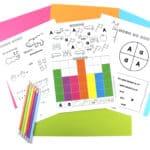 ABCBibleMath